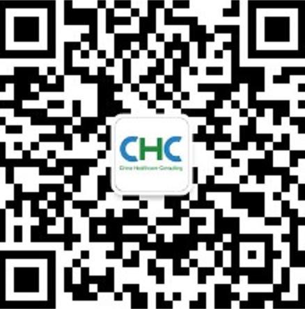 CHC公众号二维码.png