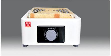 电炉系列-实验电炉(SYDL)