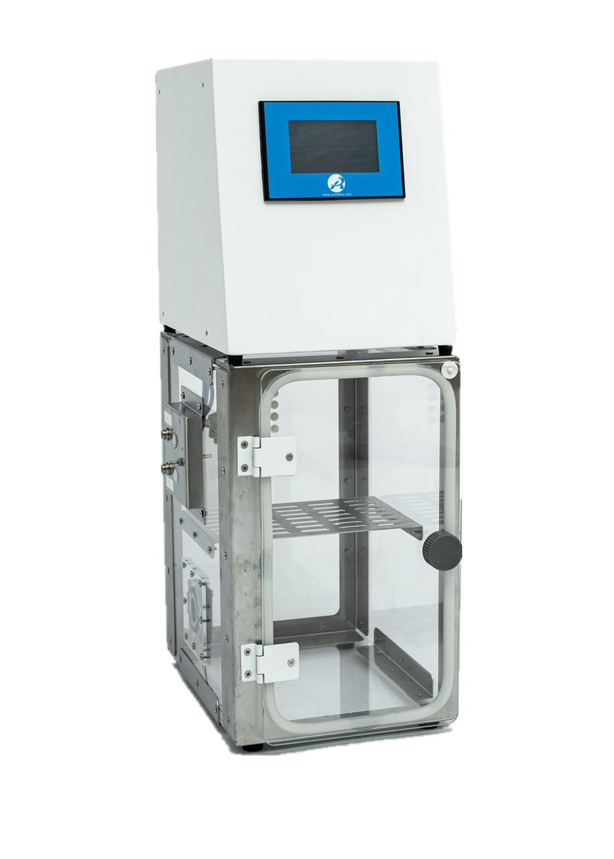 高低氧动物培养箱PH-A2