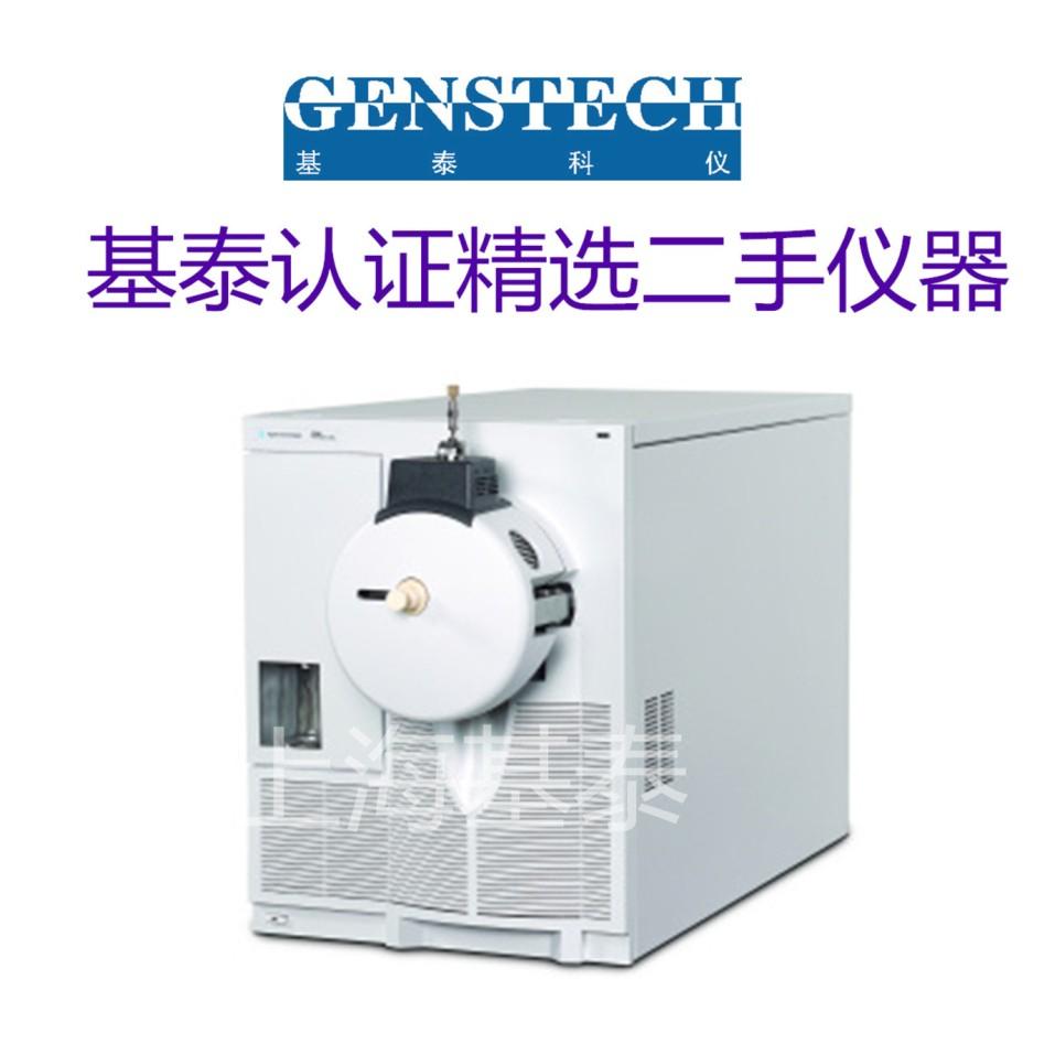 AGLIENT 6100 LCMS液质联用
