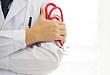 直面临床需求 迎接 SLE 治疗新纪元