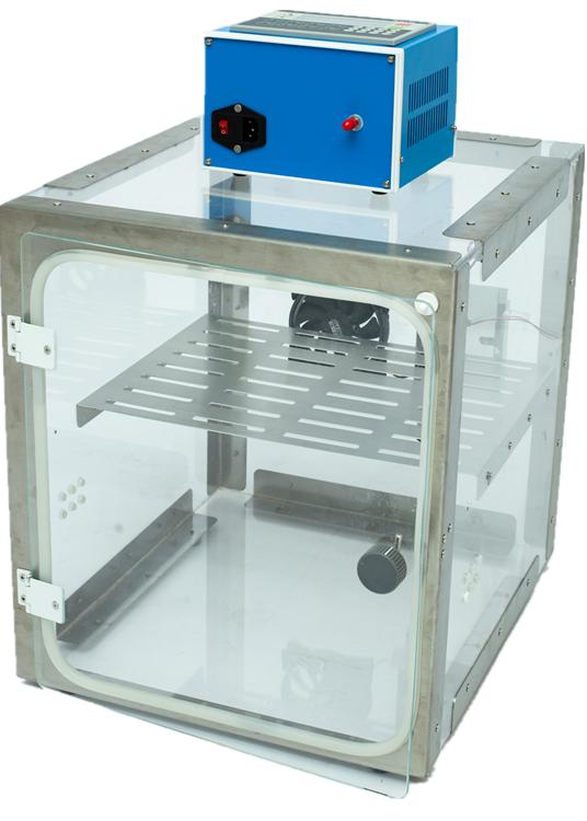 动物高低氧培养箱-PH-A1