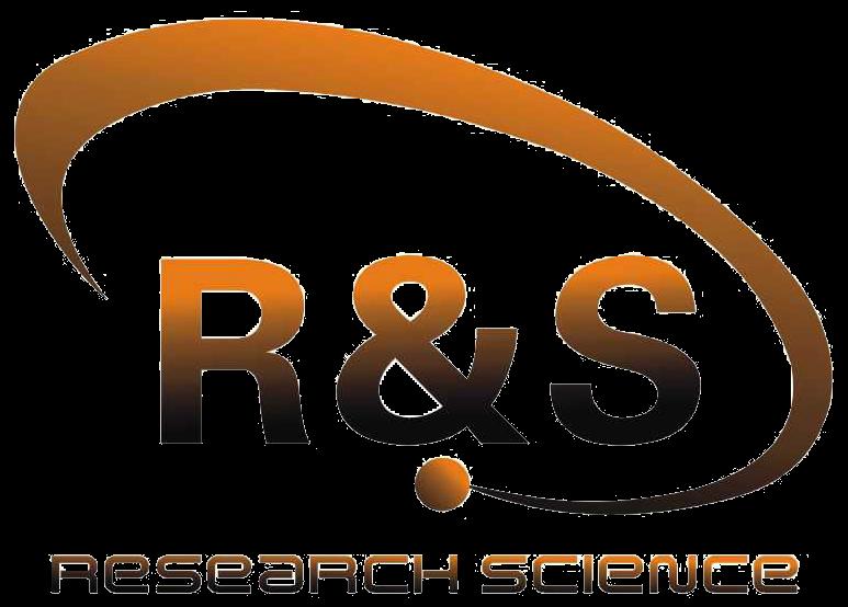 锐赛分子生物类产品服务