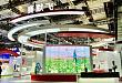 创新科学 引领未来|赛默飞携全球首发新品重磅亮相第二届进博会