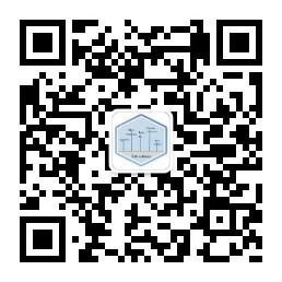 SILAC定量蛋白质组学技术