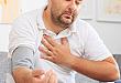 有效控制血壓是逆轉左心室肥厚的關鍵