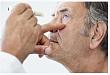 从眼睛干涩到失明 患者被开出 30 万脑手术的方子?