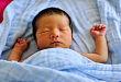 出生便是「黄」种人——杨彩云主任解读新生儿黄疸