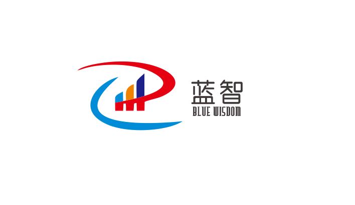 张家港蓝智生物科技有限公司