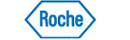 Roche 5323983001 LC480 Cooling Block Adapter for MPLC 2.0