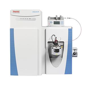 蛋白组学 iTRAQ TMT  DIA  PRM 质谱检测分析