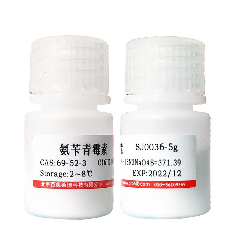 Avobenzone(70356-09-1)