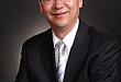 侯明教授:提升 ITP 诊疗水平,走出 ITP 诊疗「困境」
