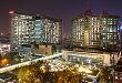 伴随您一生的健康方舟——天津医科大学总医院
