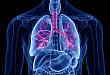 全球首個一天一次用于穩定期慢阻肺治療的三聯吸入制劑在中國獲批