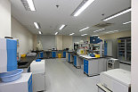 北京家恩德运医院遗传基因实验室