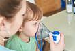 这个「支气管哮喘」,有点不一样!