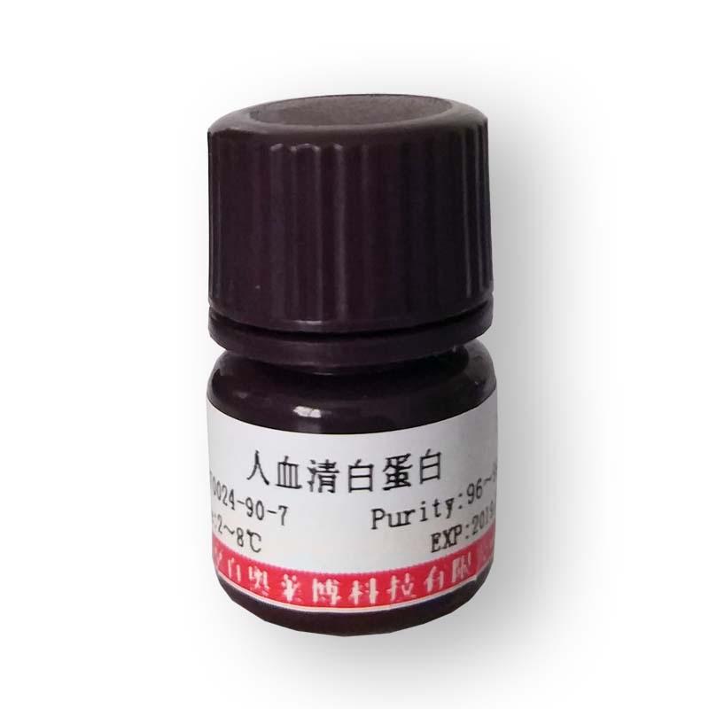 Tris-甘氨酸-EDTA电泳粉剂(1×TGE)
