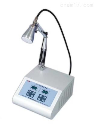 豪华型微波治疗机HYJ-V