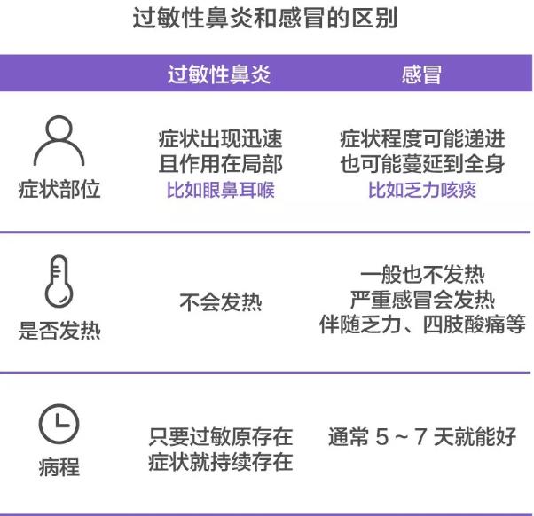 企业微信截图_15753565919772.png