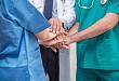 住院医师 15-24 万,安家费   全国最新初中级岗位汇总
