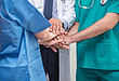 住院医师 15-24 万,安家费 | 全国最新初中级岗位汇总