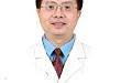 一例阿德福韦加恩替卡韦治疗肾功能损害患者换为丙酚替诺福韦后肾功能的变化