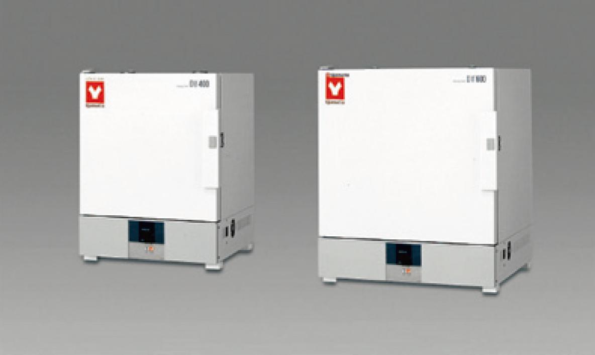 YAMATO送风定温恒温箱DKL310C/410C/610C