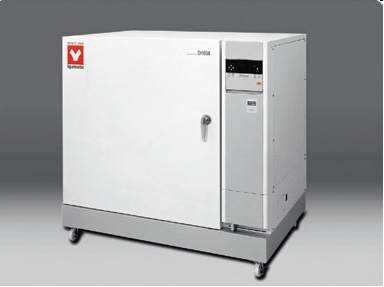 日本YAMATO高温精密恒温箱DH650C