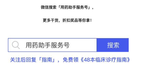 企業微信截圖_a289143c-178d-40f1-a9ba-383d72554d15.png