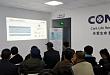 喀喇沁康莱尔血液透析中心顺利举办北京专家巡诊活动