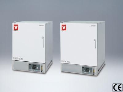 日本YAMATO厌氧恒温箱DN410IC/610IC