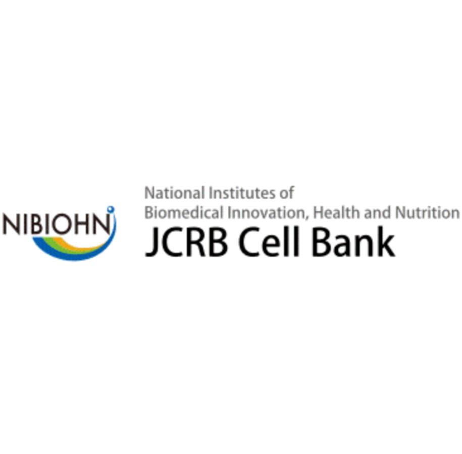 日本JCRB细胞保藏中心-海外代购服务