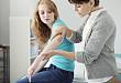 系统治疗银屑病可降低共病痴呆发生风险