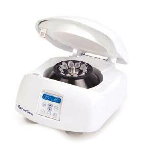 常用设备- 蛋白电泳槽/ 离心机/组织均质器/混旋仪/金属浴