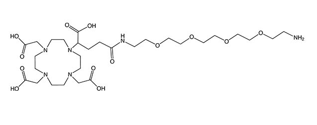 DOTA-peg-HAS/Streptavidins /Lysozyme /Xylan,科研试剂供应