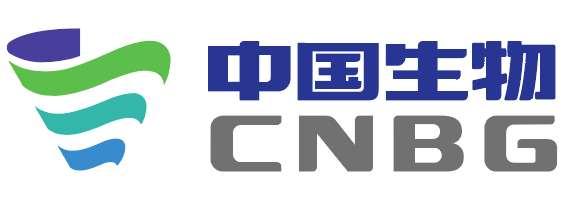 中生复诺健生物科技(上海)有限公司