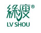 绿瘦健康产业集团有限公司