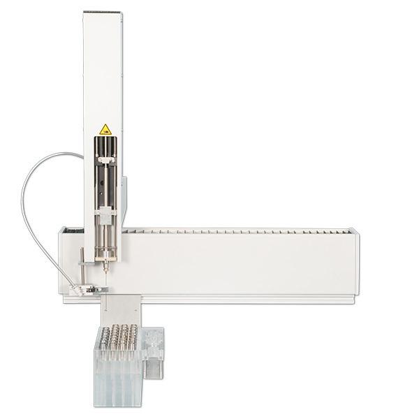 PAS CONCEPT NT动态针捕集气相色谱自动进样器