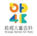 上海極橙醫療科技有限公司