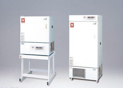 日本YAMATO低温培养箱IN612C/812C