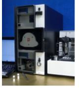 CHDF4000纳米粒度仪及成分分析仪