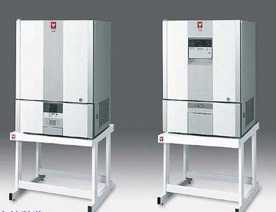 日本YAMATO低温恒温培养箱IL612C/812C