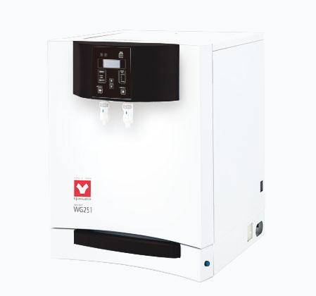日本YAMATO纯水制造装置WG251/WG1001