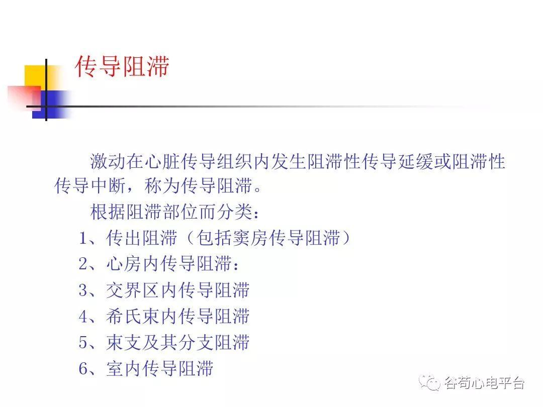 为患者注射干扰素注射部位有图片示范吗_丁香园最新文章