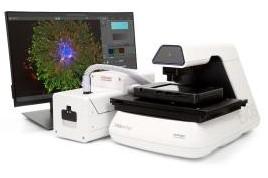 EVOS M7000全自动活细胞荧光显微成像系统