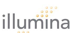 Illumina  24sure+ Pack