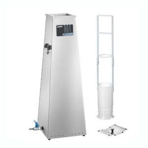 普迈WIGGENS PR140D / DH超声波清洗器