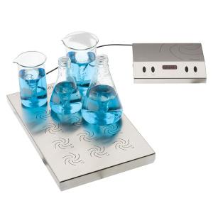 普邁WIGGENS WH-MIX電磁感應式磁驅攪拌器