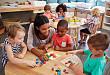 学龄前儿童注意力缺陷多动障碍知多少